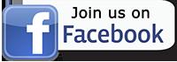 joinus-facebook-xartokivotia-paletes