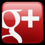 ΧΑΡΤΟΚΙΒΩΤΙΑ & ΠΑΛΕΤΕΣ on GooglePlus