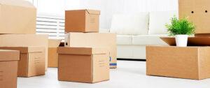 χαρτοκιβωτια και άλλα προϊόντα συσκευασίας, αποθήκευσης και μεταφοράς