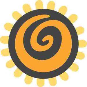 xartokivotia site icon